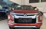 Cần bán xe Mitsubishi Triton 2019, nhập khẩu nguyên chiếc, giá 730.5tr giá 730 triệu tại Đà Nẵng