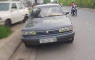Cần bán xe Toyota Camry 2.0 năm sản xuất 1988, xe nhập giá 65 triệu tại Tp.HCM