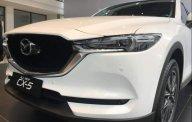 Bán xe Mazda CX 5 2.0 FWD đời 2019, màu trắng giá cạnh tranh giá 849 triệu tại Đồng Nai