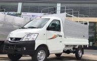 Cần bán Thaco Towner 990 đời 2019, màu trắng giá 216 triệu tại Tp.HCM