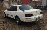 Bán xe Toyota Camry đời 1993, màu trắng, nhập khẩu nguyên chiếc, giá 118tr giá 118 triệu tại Bình Phước