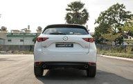 Bán Mazda CX 5 CX5 đời 2019, nhiều khuyến mãi, tặng bộ phụ kiện giá trị giá 849 triệu tại Đồng Nai