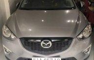 Bán xe Mazda CX 5 đời 2013, nhập khẩu   giá 700 triệu tại Tp.HCM
