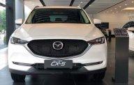 Bán xe Mazda CX 5 2.0 sản xuất 2019, màu trắng giá 849 triệu tại Tp.HCM