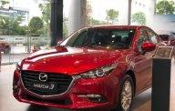 Bán ô tô Mazda 3 1.5 sản xuất 2019 giá 644 triệu tại Hà Nội