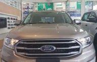 Bán Ford Everest năm sản xuất 2019, nhập khẩu, giá cạnh tranh giá 999 triệu tại Tp.HCM
