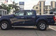 Bán Nissan Navara EL Premium R đời 2019, màu xanh lam, nhập khẩu nguyên chiếc giá 609 triệu tại Tp.HCM