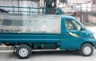 Bán xe Thaco Towner 990 năm 2019, màu xanh, 216tr giá 216 triệu tại Tp.HCM