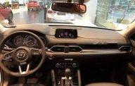Bán Mazda CX 5 năm 2019, màu đỏ giá cạnh tranh giá 849 triệu tại Bình Dương