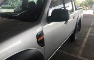 Cần bán Ford Ranger XL 2.5 4x4 MT sản xuất 2011, màu bạc, nhập khẩu Thái lan chính chủ giá 335 triệu tại Đồng Nai