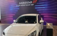 Bán Mazda 2 đời 2019, hỗ trợ vay 90% lãi suất tốt giá Giá thỏa thuận tại Tp.HCM
