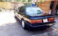 Bán Honda Accord đời 1996, màu đen, nhập khẩu nguyên chiếc, 70tr giá 70 triệu tại Hà Nội