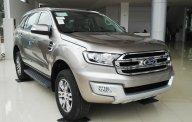 Ford Everest 2019, trả trước 10%, giao ngay giá 999 triệu tại Tp.HCM