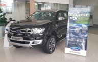 Bán ô tô Ford Everest năm sản xuất 2019, nhập khẩu giá 1 tỷ 98 tr tại Hà Nội