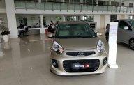 Bán ô tô Kia Morning số sàn EX, giá bán 296 triệu, chỉ 95tr có xe ngay, LH: 0909 186 957 giá 296 triệu tại Đồng Nai