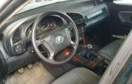 Bán ô tô BMW 3 Series 320i 1996, xe nhập, 125 triệu giá 125 triệu tại Tp.HCM