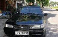 Bán Hyundai Sonata nhập 1991 số sàn máy 1.3, xe form đẹp giá 55 triệu tại Đà Nẵng