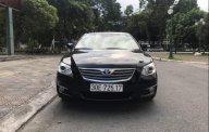 Gia đình cần bán xe Toyota Camry 2.4G số tự động, chính chủ, bảo dưỡng định kỳ tại hãng giá 459 triệu tại Hà Nội