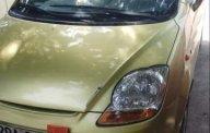 Cần bán gấp Daewoo Matiz Joy năm 2007, nhập khẩu nguyên chiếc, chạy tốt chính chủ giá 160 triệu tại Hà Nội