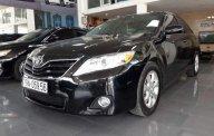 Bán xe Toyota Camry LE 2.5L sản xuất 2010 nhập khẩu Mỹ giá 770 triệu tại Hà Nội
