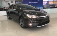 Mua Altis đến Toyota Hà Đông nhận ưu đãi khủng tháng 7 giá 771 triệu tại Hà Nội