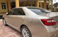 Bán Toyota Camry 2.0E sản xuất 2013, bảo dưỡng thường xuyên giá 690 triệu tại Thanh Hóa