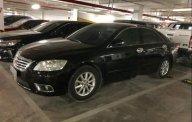 Chính chủ cần bán xe Gia đình camry 2.0E 2009, xe nguyên bản giá 515 triệu tại Hà Nội