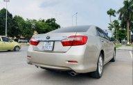 Cần bán Toyota Camry 2.0 E năm sản xuất 2013 giá cạnh tranh giá 700 triệu tại Bắc Ninh