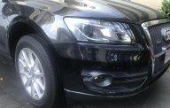 Bán Audi Q5 2010 xe đẹp gia đình xài kỹ, đi đúng đồng hồ 86.000km, bao kiểm tra tại hãng khi mua xe giá 865 triệu tại Tp.HCM