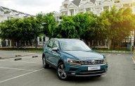 Volkswagen Tiguan Allspace Luxury 2019, thêm nhiều tính năng, gói quà tặng 50 triệu, hotline: 0906876854 giá 1 tỷ 849 tr tại Tp.HCM