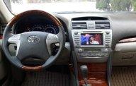 Gia đình bán xe Toyota Camry 2.4G năm sản xuất 2007 giá 520 triệu tại Đà Nẵng