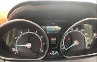 Bán xe Ford Fiesta Ecoboost 1.0 (bản cao cấp), mua T10/2018, biển số TP giá 540 triệu tại Tp.HCM