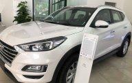 Bán Hyundai Tucson 2.0 tiêu chuẩn trắng 2019 - đủ màu, tặng 10-15 triệu - nhiều ưu đãi. LH: 0964898932 giá 773 triệu tại Hà Nội