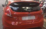 Bán chiếc Ford Fiesta đời 2014 động cơ Ecoboost 1.0 cực mạnh, xe chạy kỹ máy êm giá 439 triệu tại Cần Thơ