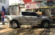 Bán Mazda BT 50 năm sản xuất 2015, nhập khẩu nguyên chiếc, xe đẹp từ trong ra ngoài giá 479 triệu tại Thái Nguyên
