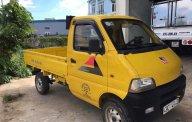 Xe SYM T880 đời 2008, màu vàng giá 82 triệu tại Lâm Đồng