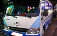 Cần bán xe Hyundai County sản xuất 2013, hai màu, giá tốt giá 550 triệu tại Bình Dương