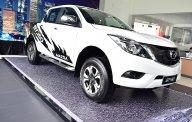Mazda bán tải BT-50 nhập khẩu 100% - Hotline: 0369150550 giá 620 triệu tại Bắc Ninh