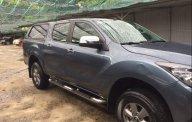 Bán Mazda BT 50 năm 2016, nhập khẩu  giá 505 triệu tại Hà Nội