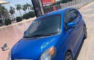 Kia Morning Si năm sản xuất 2010, màu xanh, LH 0979766722 giá 259 triệu tại Hà Nội