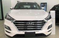Hyundai Cầu Diễn - Bán Hyundai Tucson 2.0 tiêu chuẩn 2019 - đủ màu, tặng 10-15 triệu - nhiều ưu đãi - LH: 0964898932 giá 773 triệu tại Hà Nội