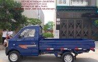Dongben 870kg thùng 2m5 trả trươc 50tr giao xe giá 177 triệu tại Tp.HCM