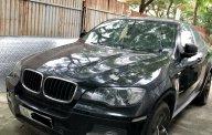 Bán BMW X6 xDriver35i bản tiêu chuẩn, nhập Đức 2011 giá 898 triệu tại Hà Nội