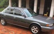 Bán Toyota Camry 1988, màu xám, nhập khẩu số sàn, giá chỉ 70 triệu giá 70 triệu tại Tp.HCM