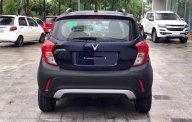 Bán VinFast Fadil 1.4L AT, giảm ngay 10% giá trị xe giá 425 triệu tại Hà Nội