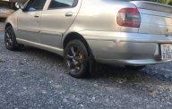 Bán Fiat Siena 1.3ELX 2003, màu bạc, xe gia đình, 83 triệu giá 83 triệu tại Đồng Nai