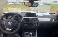 Bán xe BMW 118i 2018, màu xanh lam, xe nhập giá 1 tỷ 439 tr tại Hà Nội