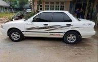 Bán xe Nissan Sunny đời 1994, màu trắng, giá 50tr giá 50 triệu tại Đà Nẵng