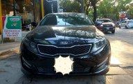 Bán xe Kia Optima đời 2012, màu đen, nhập khẩu nguyên chiếc giá 580 triệu tại Đồng Nai
