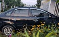 Cần bán lại xe Ford Focus đời 2008, màu đen, xe còn rất đẹp giá 257 triệu tại Tây Ninh